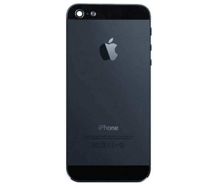 Iphone  Slate Black