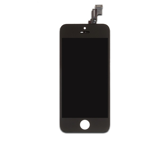 iphone 5c lcd screen replacement iphone 5c lcd screen replacement black 3223