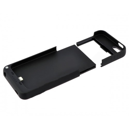 Power Bank Battery Power Case For Iphone 5 5s 5c
