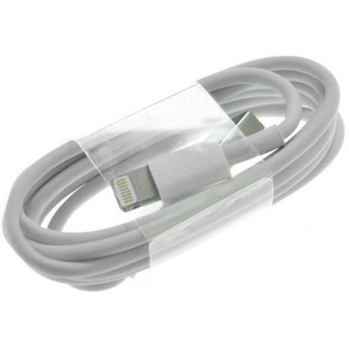Iphone Usb Cable Amazon