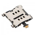 HTC One SIM Card Reader Replacement