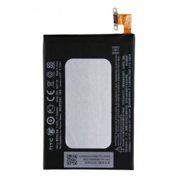 HTC One M8 Original Battery Replacement (B0P6B100)