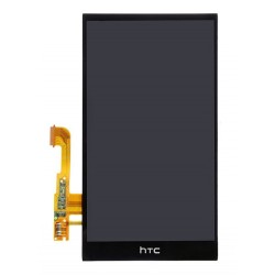 HTC One M8 LCD Screen Touch Digitizer Assembly (Original)