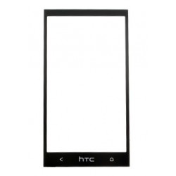 HTC One Mini Touch Screen Digitizer - Black, Original