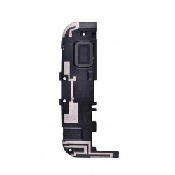 LG Optimus G Flex Loud Speaker Module Replacement