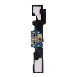 LG Optimus G Pro Charging Port and Touch Key Sensor Flex Cable