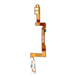 LG Optimus G Pro Charging Port Flex Cable