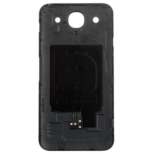 LG Optimus G Pro Battery Back Cover Replacement