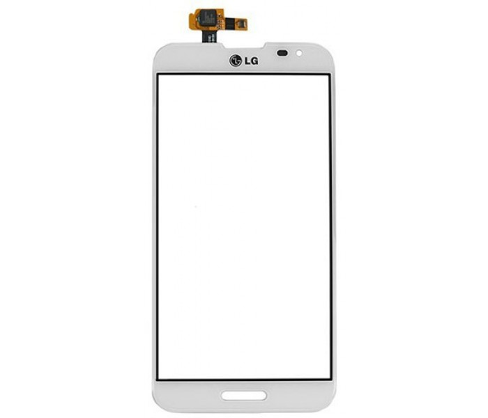 LG Optimus G Pro Touch Screen Digitizer