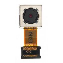 LG Optimus G Back Camera Replacement Module