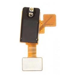 LG Optimus G Headphone Jack Flex Cable