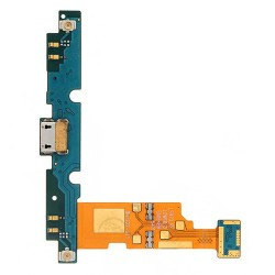 LG Optimus G LS970/E970 Charging Port Flex Cable