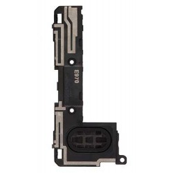 LG Optimus G Loud Speaker Module Replacement
