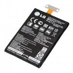 LG Optimus G Replacement Battery