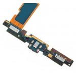LG Optimus G LS970/E970 Charging Port Flex Cable