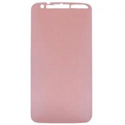 LG G3 Adhesive Strip