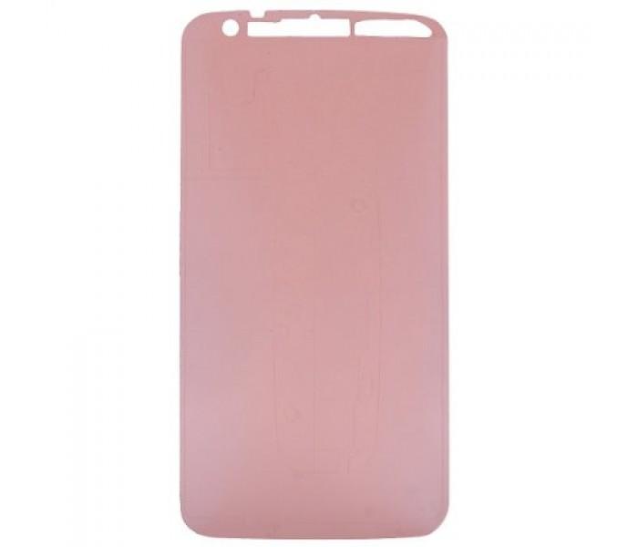 LG G2 Adhesive Strip
