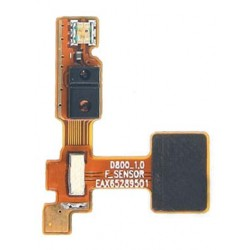 LG  G2 Proximity Sensor Flex Cable