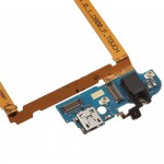 LG G2 Charging Port and Headphone Jack Flex Cable