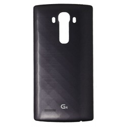 LG G4 Rear Battery Cover (Gray)