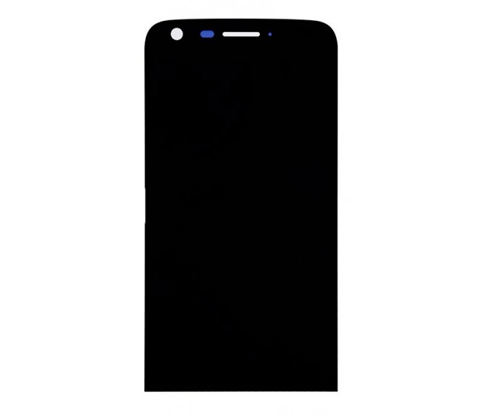 LG G5 LCD Screen Digitizer Replacement