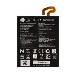 LG G6 Original Battery (BL-T32)