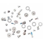 LG Nexus 4 Complete Screw Set