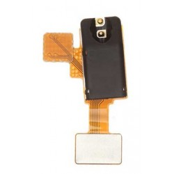 LG Nexus 4 Headphone Jack and Proximity Sensor Flex Cable