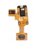 LG Optimus G Headphone Jack Flex Cable