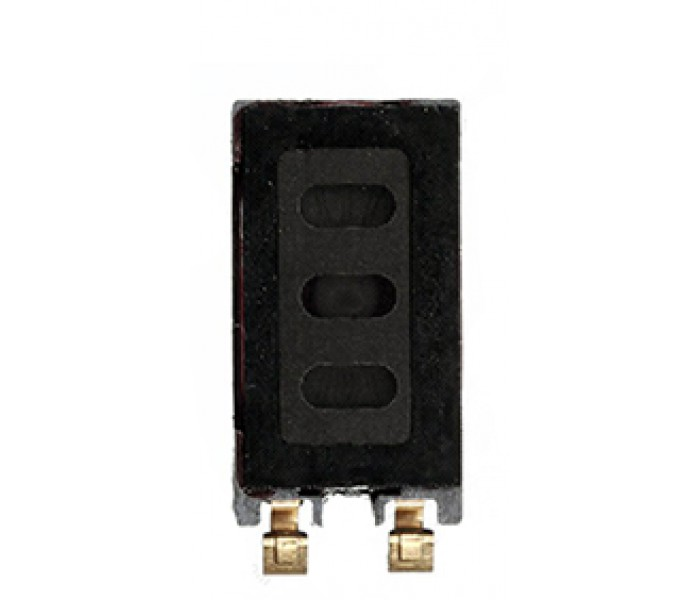 LG Nexus 5 Earpiece Speaker Replacement Module