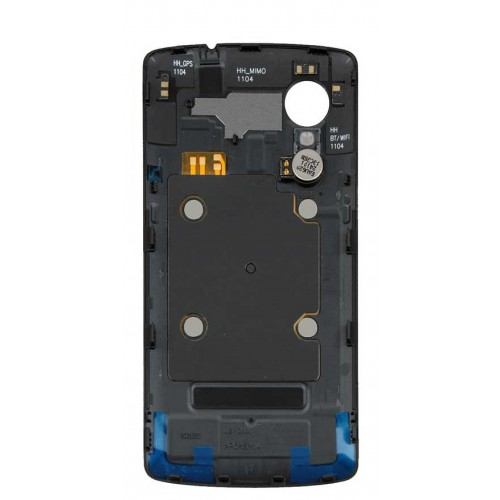 IPhone 6 Plus Aluminium Back Housing Replacement Gray together with LG Nexus 5 Battery Back Cover Replacement Black likewise Infographic Apple And Ipad Dominate Mobile Pc Sales likewise Samsung Galaxy J7 J700 Original Battery Replacement Bj700cbe as well LG Nexus 5 Replacement Parts. on kindle fire hdx battery replacement