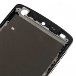 LG Nexus 5 Front Housing Frame Replacement