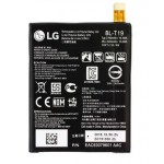 LG Nexus 5X Battery (BL-T19 Original)