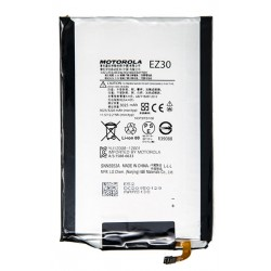 Motorola Nexus 6 Original Battery (EZ30)