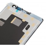 Nokia Lumia 1020 LCD Digitizer Assembly with Front Housing Frame