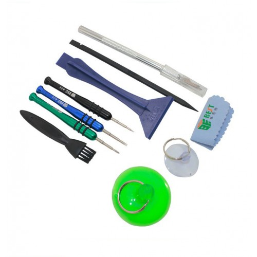 Professional repair business kit for Pro equipement restauration
