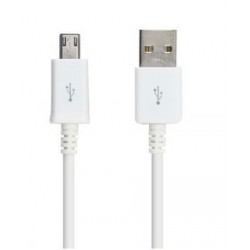 Samsung Micro-USB Charging Data Cable