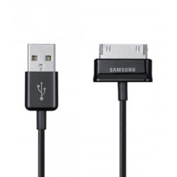 Samsung USB to Galaxy Tab Cable