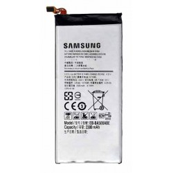 Samsung Galaxy A5 Original Battery Replacement (EB-BA500ABE)