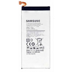 Samsung Galaxy A7 Original Battery Replacement (EB-BA700ABE)