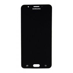Samsung Galaxy J7 Prime Repair Parts