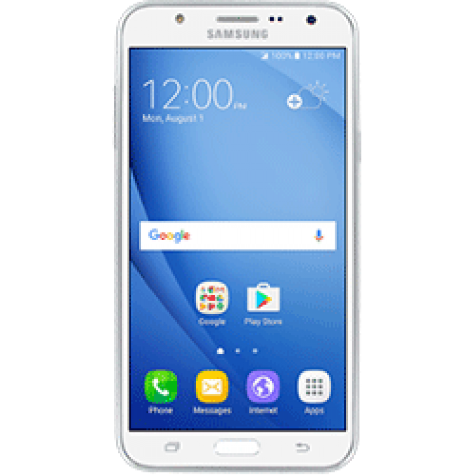 Samsung Galaxy A Replacement Parts