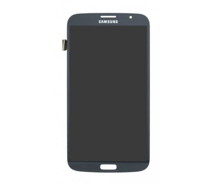 Samsung Galaxy Mega 6.3 LCD Screen Digitizer