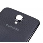 Samsung Galaxy Mega 6.3 Back Cover