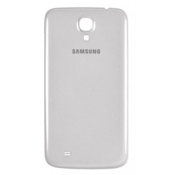 Samsung Galaxy Mega 6.3 Back Cover (White)