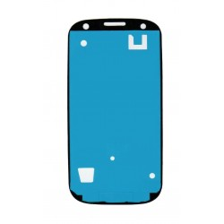 Samsung Galaxy S3 Adhesive Strip