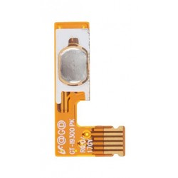 Samsung Galaxy S3 Power Button Flex Cable
