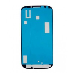Samsung Galaxy S5 Adhesive Strip