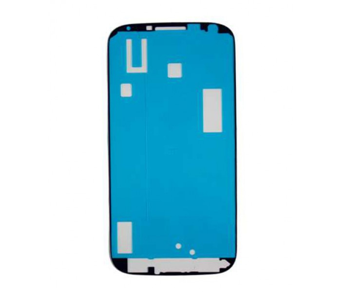 Samsung Galaxy S4 Adhesive Strip