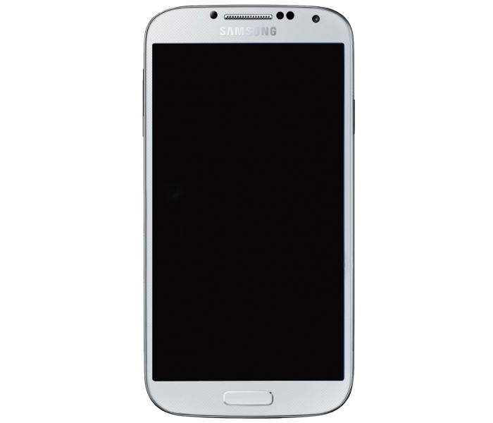 samsung galaxy s4 phone black. samsung galaxy s4 phone black
